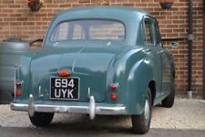 Petrol Manual 3 excl. current Previous owners Classic Cars