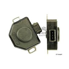 New Bosch Fuel Injection Throttle Switch 0280120325 3517068 Volvo