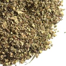 Marjoram, Dried | Bulk | Spice Jungle