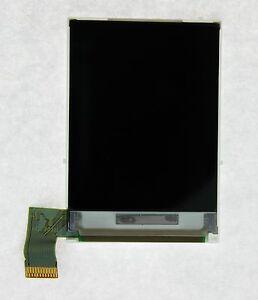 Microsoft Zune 2nd Génération 4GB 8GB Écran LCD