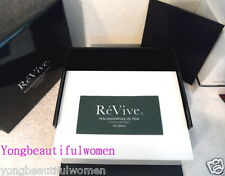 BRAND NEW ReVive Peau Magnifique Les Yeux Serum Youth Recruit *For Eye* $750