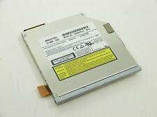 Sony Vaio PCG-481M Portátil CD-RW/DVD Drive UJDA 745 #MC.