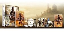 Prince of Persia The Forgotten Sands Collector's RUSSIAN Edition. BRAND NEW!