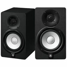 Yamaha HS5 Powered Studio Monitor (Pair) **BRAND NEW** 120 Voltage