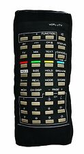 DCI REMOTE CONTROL Pillow, Body Pillow Channel surf and chill