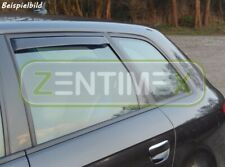 Heck-Windabweiser für Mazda MPV 2 1999-2005 Van Kombi 5türer hinten