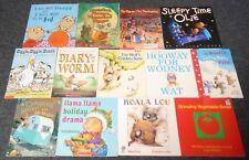 30 Accelerated Reader Children's Books RL 2 3 4 LG Lower Grades LOT