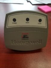 Honeywell C7835A1009 Discharge Air Temperature Sensor