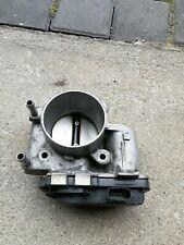 Mazda 3 6 MPS CX7 2.3 Turbo 260 PS Drosselklappe L3K9 original