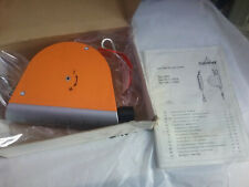 7211080002 Carl Stahl Kromer 1,5 ~ 3,0 kg  Overhead Spring Balancer Retractor