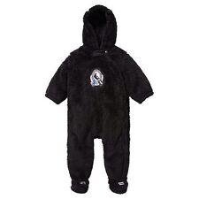Baby's Unisex Fleece Clothes