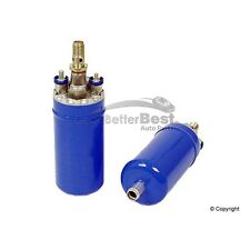 One New Bosch Electric Fuel Pump 69467 94460810204 for Porsche 911 924 944