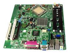 Dell 200DY Optiplex 780 DT Socket LGA 775 Motherboard