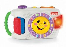 Fisher-Price Educational Toys