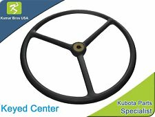 New Massey Ferguson Steering wheel 135 2135 Super 90 (Gas / Diesel Engine)