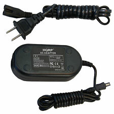 AC Adapter for Nikon COOLPIX L100 L105 L110 L120 L310 L340 L810 L820 L830 L840