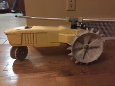 New listing Ace Traveling Tractor Sprinkler
