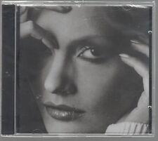 ANNA OXA TUTTI I BRIVIDI DEL MONDO CD EDITORIALE SIGILLATO!!!