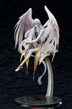 Anime Card Captor Sakura Yue1/8 Yukito Tsukishiro PVC Figure Figurine New IN BOX