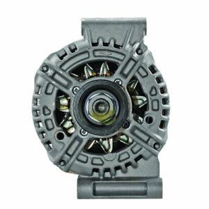 REMY 12877 Premium Remanufactured Alternator