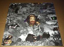 HK119 Imaginature Made in EUROPE GREEN SEALED LP Vinyl 2013 w/DOWNLOAD USA Seler