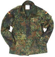 Veste Militaire Vintage de l'armée ALLEMANDE