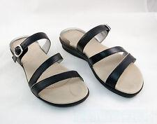 Dr Scholl Elinor Gelactive ciabatte pantofole zoccoli scarpe