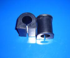 PU-Lager Stabilisator VA mittig MB W108, W109, W111, W112 Mercedes Benz     (15)