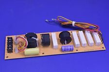 Electro-Voice VARIPLEX II Speaker System Crossover