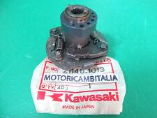 KAWASAKI moto 21148-1013 ltd kz 750 z750 anticipo accensione ignition timing