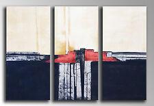 Carreau photographie Art Abstrait base bois, 87 x 62 cm, Réf. 26180