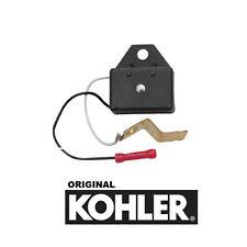 GENUINE Kohler Electronic Ignition Kit, 25 757 10-S, 2575710