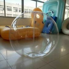 Inflatable Sprinkler Ball - Custom Made - more than 100cm when inflated !