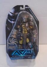 Alien vs Predator: Temple Guard Predator Action Figure (2016) NECA New