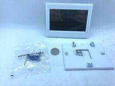 Honeywell Prestige IAQ THX9421R5021WW 7-Day  Thermostat THX9421R5021WW/U