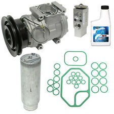 New A/C Compressor Kit With Clutch AC for 90-93 4Runner V6