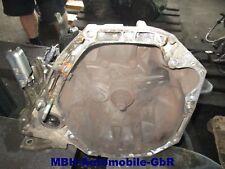Dacia Logan MCV BJ.2007 JRQK9GF Getriebe 1.5 dCi mit 117Tkm Siehe Bilder