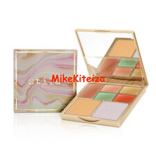 Stila Correct & Perfect All-In-One Color Correcting Palette BRAND NEW IN BOX