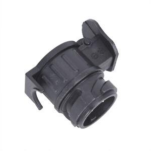 Anhänger LKW 13Pin zu 7Pin Stecker Adapter Konverter Anhängerkupplung Socket BOD