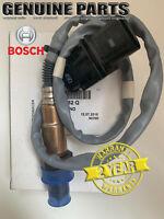 Lambda Sensor 0258007330 Bosch Oxygen 07L906262K 17330 LS7330 LSU42 LSU423 New