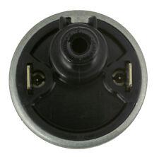 Carter P60504 In-Line Electric Fuel Pump
