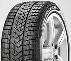 Pirelli Winter Sottozero III 225/40 R18 92V XL M+S