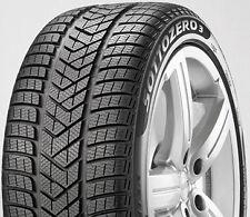 Pirelli Tragfähigkeitsindex 92 B Reifen fürs Auto