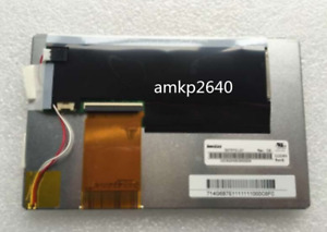 LCD Display for Innolux G070Y2-L01 C2 LCD display #am