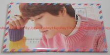 New SUPER JUNIOR-KYUHYUN Mata Aeru Hi CD DVD E.L.F Japan Limited Edition F/S EMS