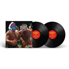 Westside Gunn - Fourth Rope Black Vinyl /230 GxFR DAUPE! Sealed Conway Benny