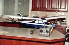 Sig Kadet Mark 2 with  old style super tiger G 40