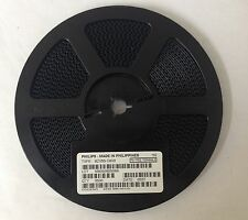x2500  **NEW**  PHILIPS BZV55-C8V2,115 Zener Diode, 8.2V 500MW, SOD80C