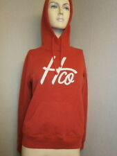 Hollister Hooded Graphic Hoodies & Sweats for Women