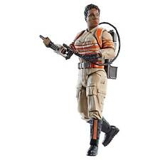 Mattel Ghostbusters Patty Tolan Action Figure 2016